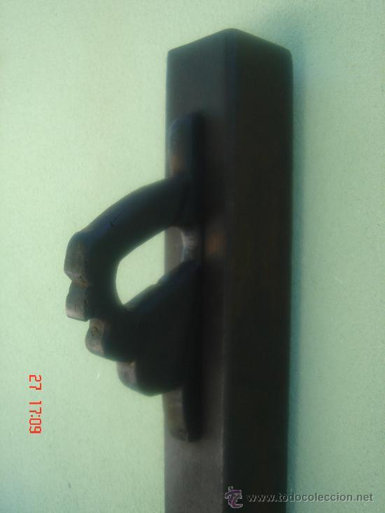 Antigüedades: VISTA DE LA ASIDERA - Foto 2 - 26736932