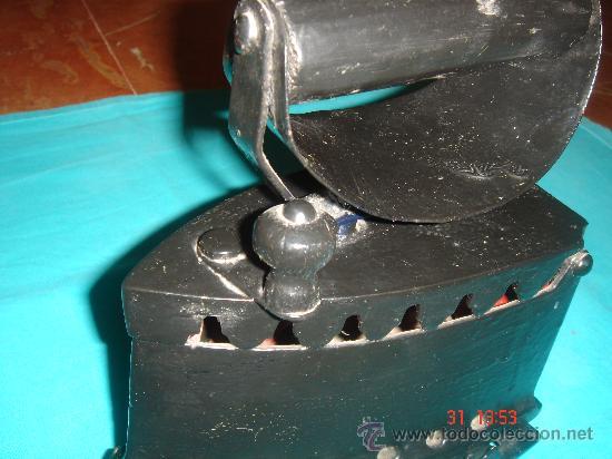 Antigüedades: VISTA MANIVELA DE APERTURA - Foto 5 - 27274576