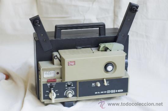 Tacnon Sound 606 8mm Correa del motor de proyector de cine