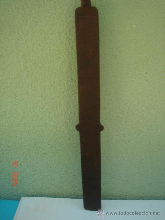 Antigüedades: VISTA FRONTAL - Foto 2 - 26874535