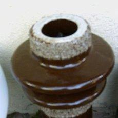 Antigüedades: AISLADOR GRANDE . Lote 16070985