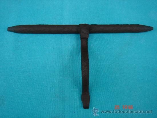 Antigüedades: VISTA FRONTAL - Foto 2 - 27483270