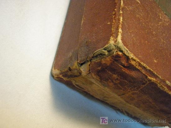 Antigüedades: MAQUINILLA DE AFEITAR BELCUT DE LOS AÑOS 40 - Foto 5 - 27546563