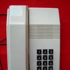 Teléfonos: TELÉFONO TEIDE BLANCO. Lote 39768187