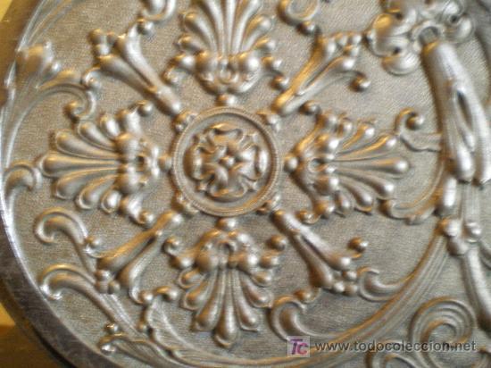 Antigüedades: CAJA REGISTRADORA NATIONAL - Foto 2 - 26492222