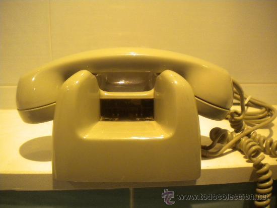 Teléfonos: Teléfono Ericsson LM - Foto 2 - 27065145