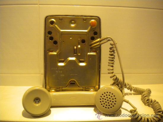 Teléfonos: Teléfono Ericsso LM - Foto 3 - 27065145