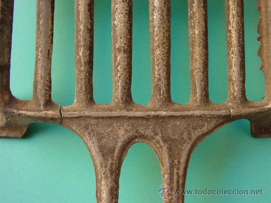 Antigüedades: Dos de las fisuras - Foto 2 - 26537864
