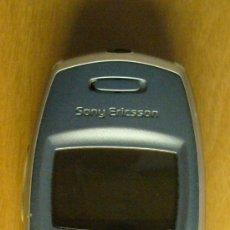 Teléfonos: SONY ERICSSON T200. Lote 27341975