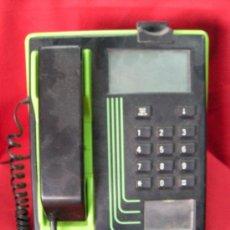 Teléfonos: TELÉFONO DE MONEDAS TELEFÓNICA. Lote 21913317