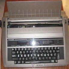 Antigüedades: PANASONIC ELECTRONICA R191. ENVIO CERTIFICADO INCLUIDO.. Lote 27560777