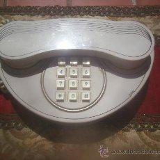 Teléfonos: BONITO TELEFONO ITALIANO (OJO NO SE SI FUNCIONA). Lote 27432326