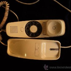 Teléfonos: TLEFONO GONDOLA. TELEFONICA. . Lote 27369718