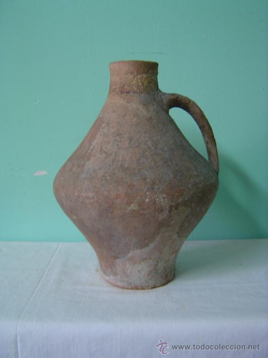 Cantaro de ceramica comprar varias antig edades t cnicas for Tecnicas para esmaltar ceramica