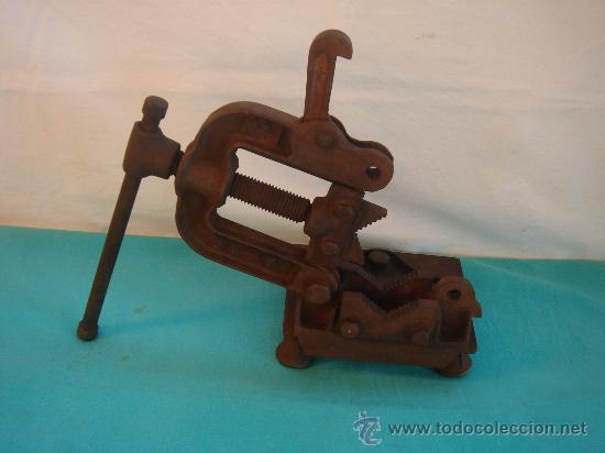 Antigüedades: DETALLE POSTERIOR ABIERTA - Foto 12 - 26344882