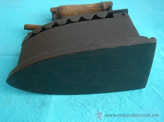 Antigüedades: VISTA DE LA BASE - Foto 11 - 26443581