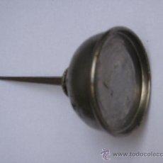 Antigüedades: ENGRASADOR DE MAQUINA DE COSER REFREY. Lote 26449870