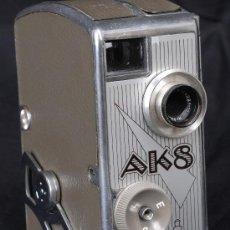Antigüedades: AK8. Lote 27049607