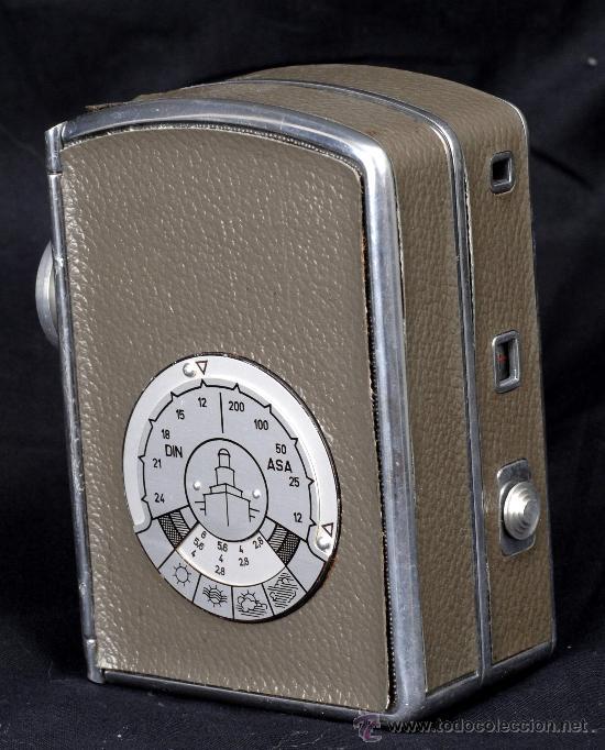 Antigüedades: AK8 - Foto 3 - 27049607