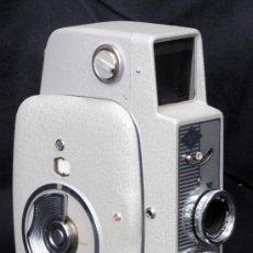 Antigüedades: AGFA AUTOMATIC I. Lote 27049612