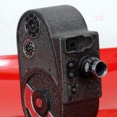 Antigüedades: FILMO SPORTSTER. Lote 27059962