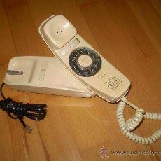 Teléfonos: ANTIGUO TELEFONO ¡¡¡¡FUNCIONA!!!!. Lote 54467025