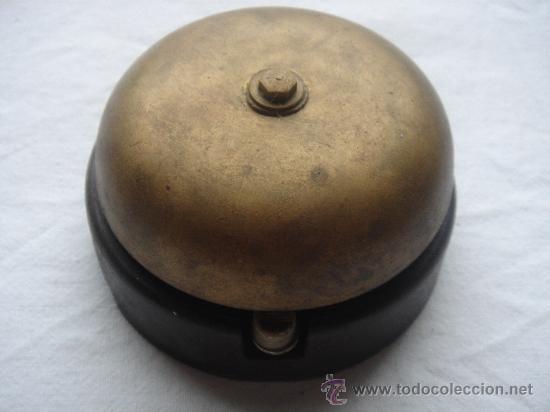 Antigüedades: DETALLE OTRO LATERAL - Foto 2 - 42254978