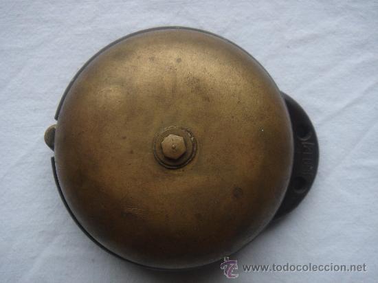 Antigüedades: DETALLE OTRO LATERAL - Foto 4 - 42254978