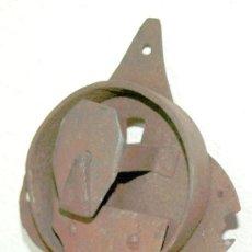 Antigüedades: CERRADURA ANTIGUA. Lote 27586693