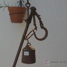 Antigüedades: BONITA ROMANA. Lote 28077988