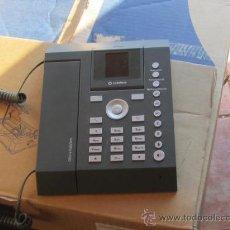 Teléfonos: TELEFONO DE SOBREMESA VODAFONE. Lote 28456287