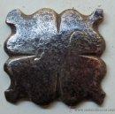 Antigüedades: CLAVO DE HIERRO FORJADO. Lote 28713415
