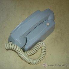 Teléfonos: TELEFONO PARA LINEA INTERIOR - AMPER Nº 11821. Lote 28781976