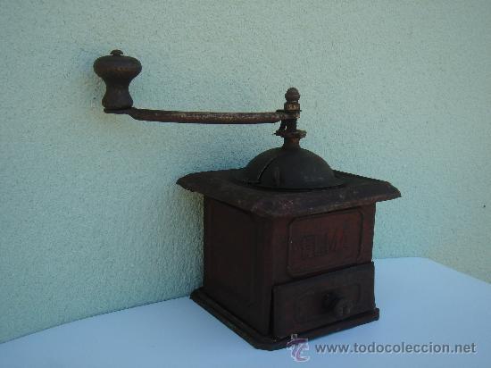 Antigüedades: VISTA LATERALIZADA - Foto 2 - 28796004