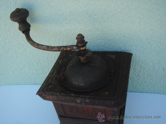 Antigüedades: VISTA DESDE ARRIBA - Foto 6 - 28796004