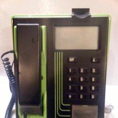 Teléfonos: TELÉFONO DE MONEDAS TELÉFONICA. Lote 29118896