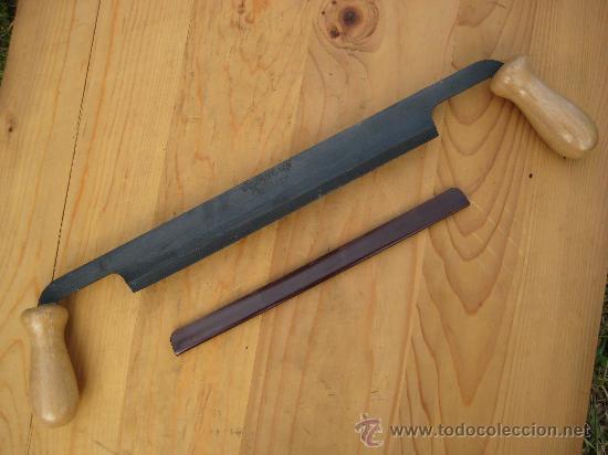 Herramienta de carpinteria antigua aleman ddr comprar - Herramientas de campo antiguas ...