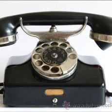 Teléfonos: TELEFONO. Lote 29644373