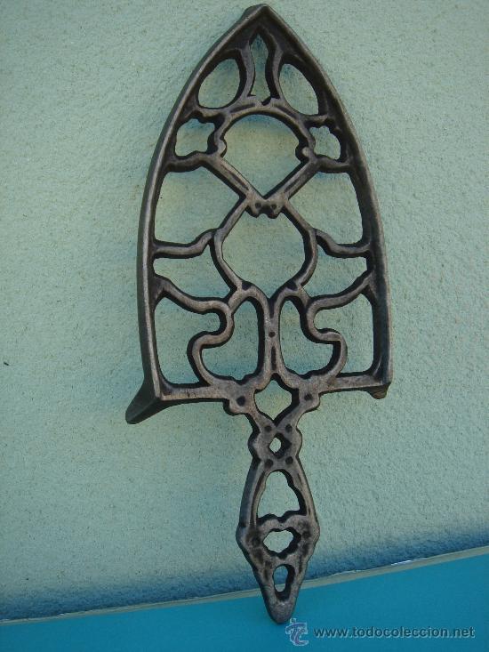 Antigüedades: VISTA LATERALIZADA - Foto 2 - 29797648