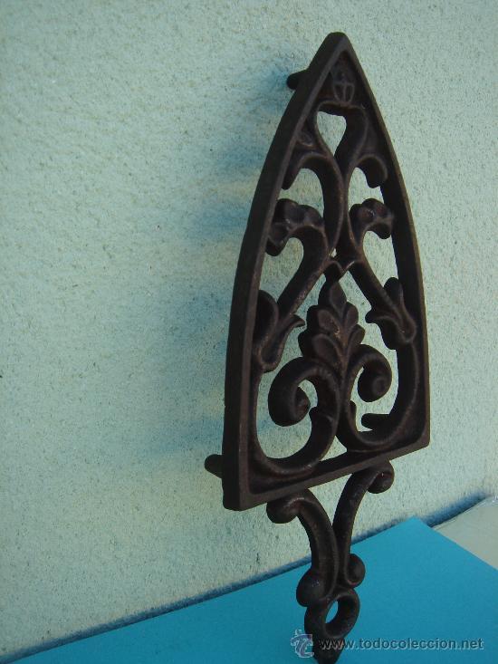 Antigüedades: VISTA LATERALIZADA - Foto 2 - 29906852