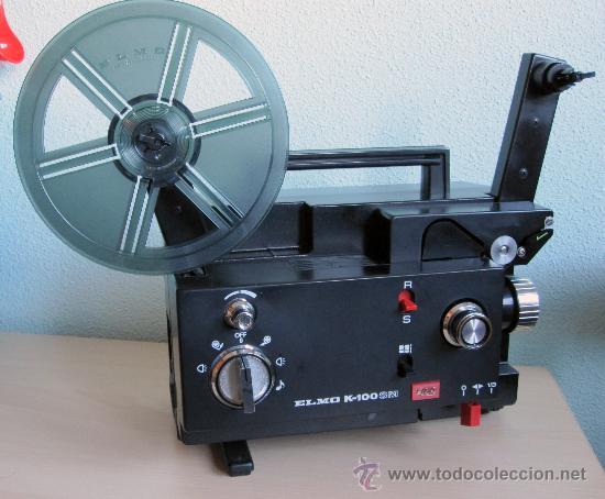 elmo k100sm manual how to and user guide instructions u2022 rh lakopacific com  elmo k100sm 8mm projector manual