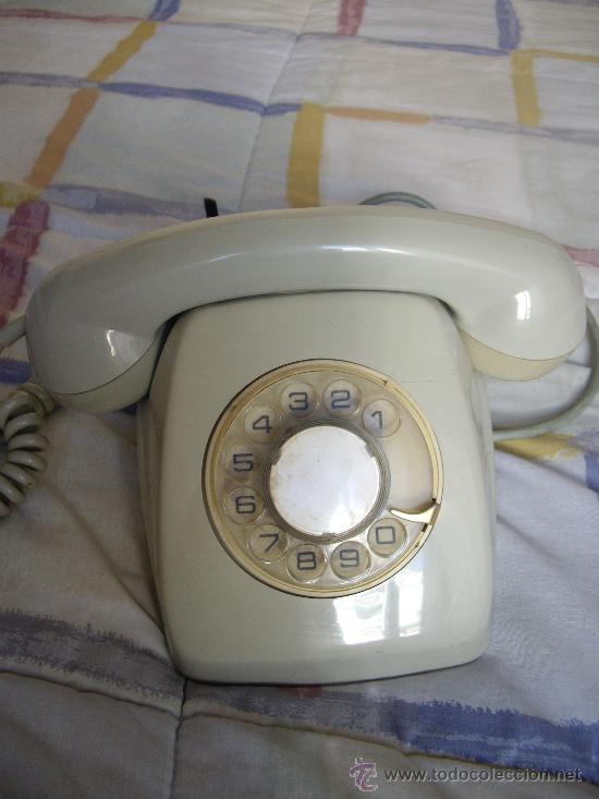 Teléfonos: Teléfono - Foto 2 - 30175806