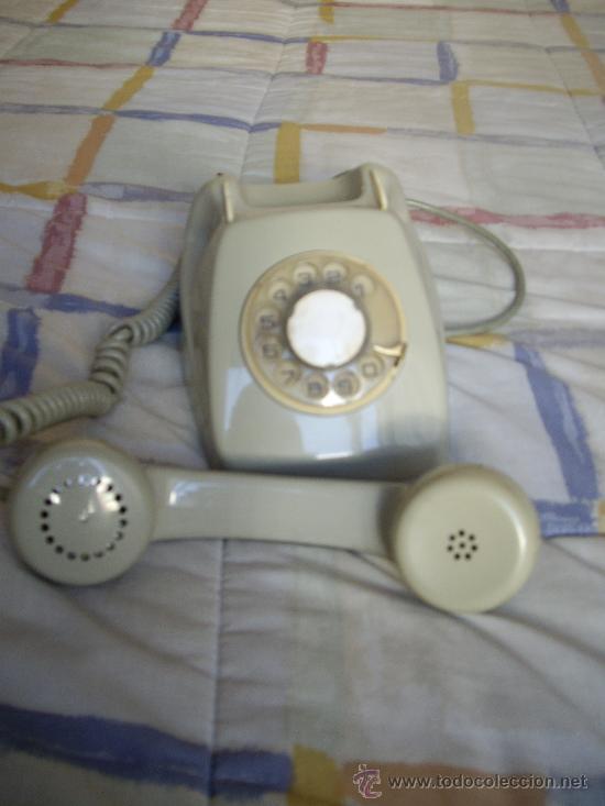 Teléfonos: Teléfono - Foto 3 - 30175806