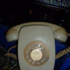Teléfonos: TELÉFONO AÑOS 70. Lote 30633594