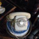 Teléfonos: TELÉFONO AÑOS 70. Lote 30693706