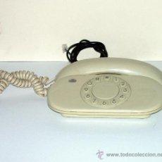 Teléfonos: TELEFONO DE SOBREMESA GALAX PC 777.. Lote 30760906