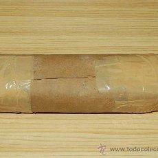 Antigüedades: PAQUETE DE CLAVOS DE 17 MM DE LONGITUD. Lote 31039489