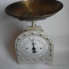 Antiquités: PESO SOEHNLE. Lote 31301708