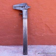 Antigüedades: ANTIGUO CALIBRADOR. Lote 40771639