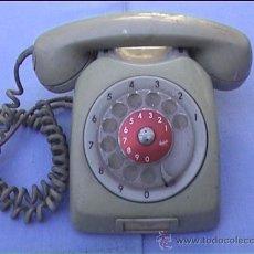 Teléfonos: TELEFONO ERICSSON ML. Lote 32303960